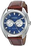 Citizen Men's BU4010-05L Casual Watch