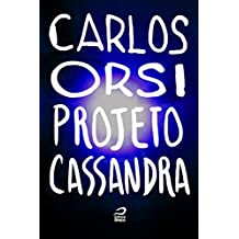 Projeto Cassandra