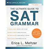 Fifth Edition, The Ultimate Guide to SAT Grammar