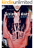 Sisters' diary (Lequasicento EDE)