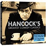 Greatest Comedy Classics