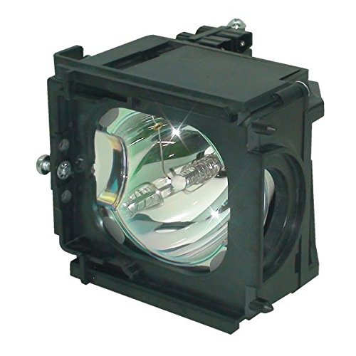 Lutema BP96-01600A-P Samsung BP96-01600A/BP96-014724A  DLP/LCD Projection TV Lamp - Premium ()