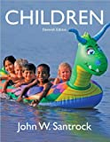 img - for Children (text only) 11th(eleventh) edition by J. Santrock book / textbook / text book