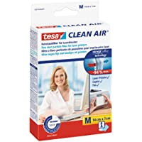 Tesa Clean Air Effective Protection From Laser Printer Particulate Emissions