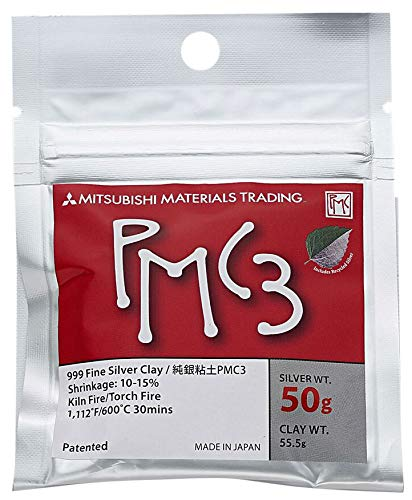 PMC3-50 Grams