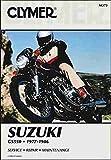 Suzuki, David Sales and Eric Jorgensen, 089287273X