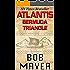 Atlantis Bermuda Triangle