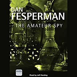 The Amateur Spy