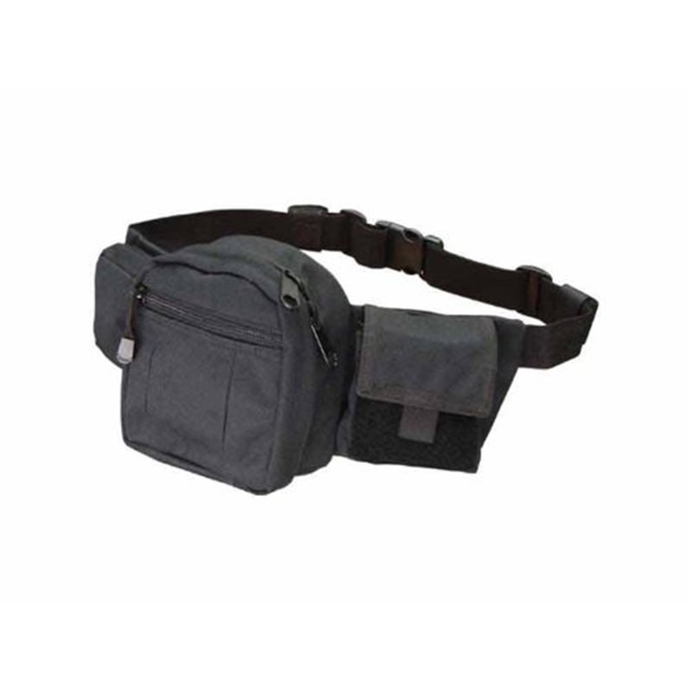 Condor Outdoor Fanny Pack with Holster