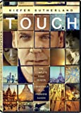Touch: Season 1 (Bilingual)