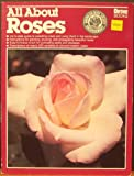 All about Roses, Rex Wolf and James McNair, 0897212177