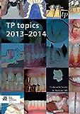 TP Topics 2013-2014, van Pelt, Hans, 9036808197
