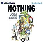 Nothing | Jon Agee