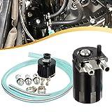 3 4 oil filter adapter - Vincos Universal 3/8