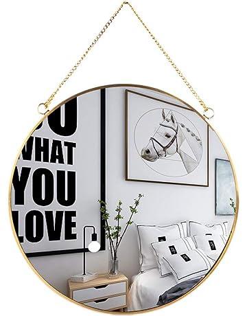 Terkini Wall Mounted Mirrors For Sale