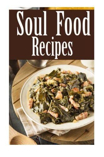 Search : Soul Food Recipes