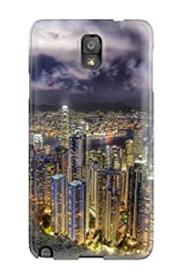 High Quality QqdKpWX3861KTgWD Photography Hdr Tpu Case For Galaxy Note 3