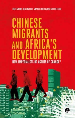 development africa - 6