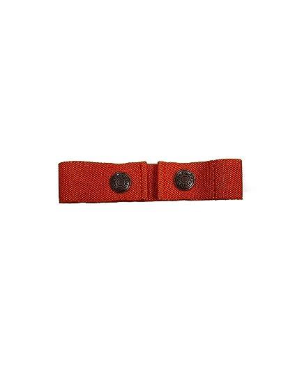 2Pack Dapper Snapper Toddler adjustable belt boys girls kids