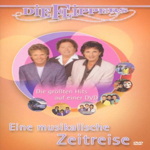 Flippers - Flip, Flippers, Flip - Zortam Music