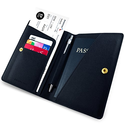 beurling-travel-wallet-passport-holder-swanston-rfid-blocking-case-cover-securely-holds-business-car