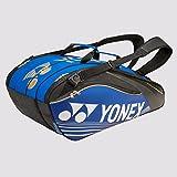 Yonex BAG9629 Pro Racquet Bag (9pcs)