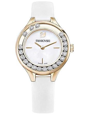 b0b80caa0e Orologi Swarovski orologio donna Lovely Crystals Mini Watch 5242904:  Amazon.it: Orologi