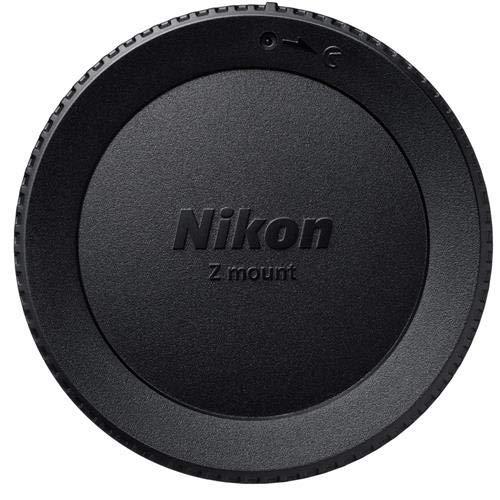 Most bought Lens Caps