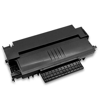 inkCompatible con Ricoh SP1000C cartucho de tóner para ...