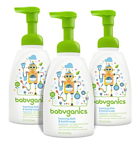 babyganics-foaming-dish-and-bottle-soap-fragrance-free-16oz-pump-bottle-pack-of-3