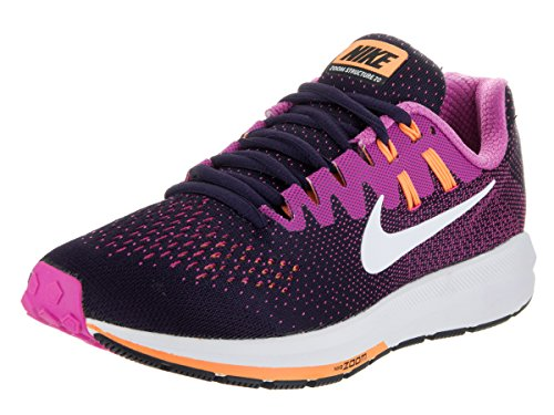Fire Da Pink Nike Trail white 36 501 Accessori Donna 5 Scarpe Colori 849577 Running Dynasty purple qOq7rfwSt