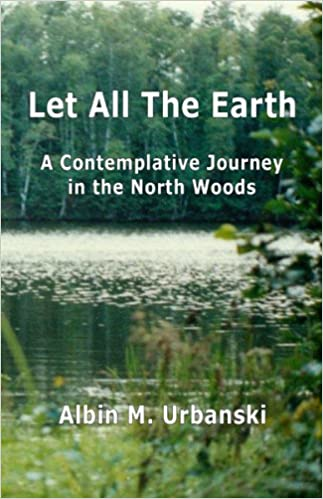 Read Let All The Earth PDF, azw (Kindle), ePub