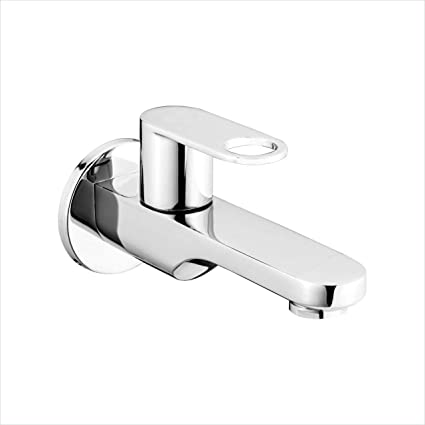 10X Long Body Aura || Bathroom Faucet || Water Tap || Bathroom Accessories || Taps and Faucets || Brass Faucet || Bathroom Fittings ||