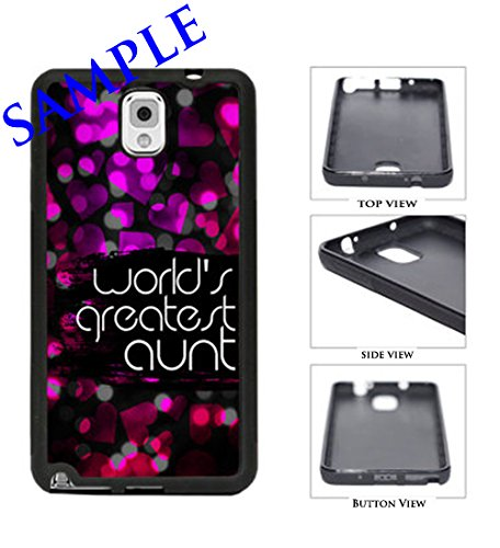 Fashion Fairy Tail Anime Protective Samsung Galaxy Note 3 Hard Gel Rubber Case Cover