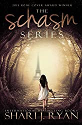Schasm (The Schasm Series Book 1)