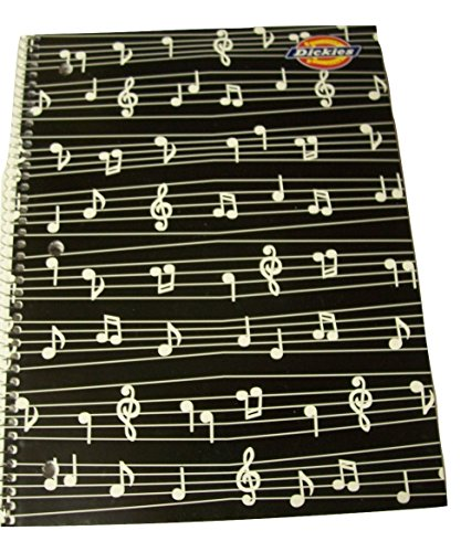 staples-wide-ruled-spiral-notebook-musical-score-on-black-70-sheets-140-pages-825-x-105