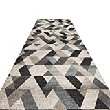 HAIPENG-hallway runner Entryway Rug for Living Dining Room Extra...