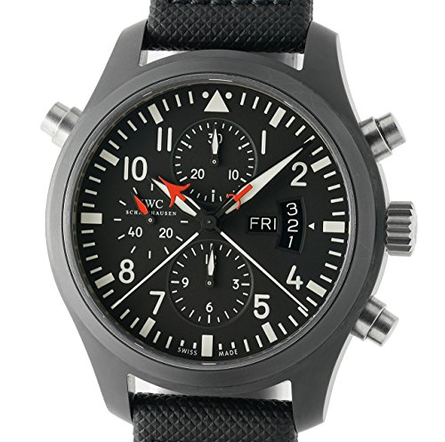 iwc-pilot-automatic-self-wind-mens-watch-iw3799-01-certified-pre-owned