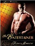The Entertainer (Working Stiffs)