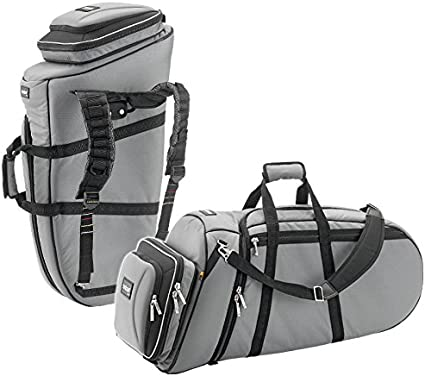 Soundwear Performer Bag für Waldhorn