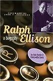 Ralph Ellison, Bob Burke, 1885596308