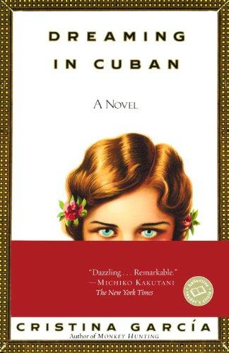 dreaming-in-cuban-a-novel