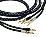 SVS Ultra Speaker Cable - 12 FT Ultra Speaker Cable 12' SoundPath