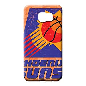 samsung galaxy s6 phone covers High-definition Popular High Grade Cases nba hardwood classics