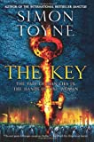 The Key, Simon Toyne, 0062038338