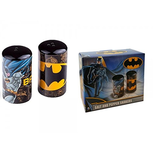 official-dc-batman-ceramic-salt-and-pepper-shakers-set-boxed-cruet-set