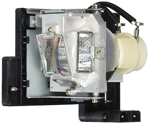 Lâmpada para Projetor Optoma BL-FP180D Compatível Bulbo