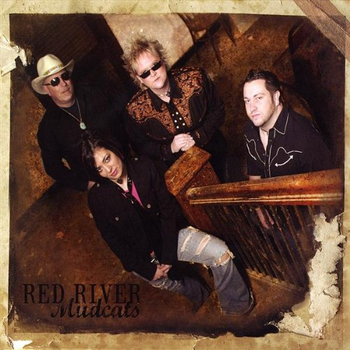 I Want A Country Girl By Red River Mudcats On Amazon Music Amazoncom