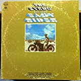 BALLAD OF EASY RIDER LP (VINYL) US COLUMBIA 1969