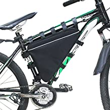 24V 40AH Ebike Triangle Lithium ion Battery with Bag 24V 1000W Electric bicycle Scooter Battery Pack